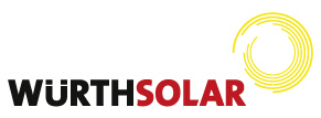 Solarcomma is an official dealer of Würth Solar GmbH & Co. KG